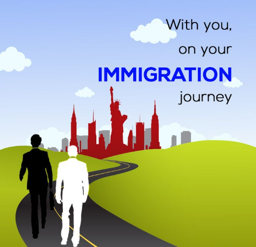 immigration medical